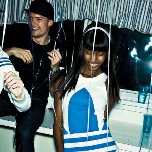adidas_Originals_SS09_03