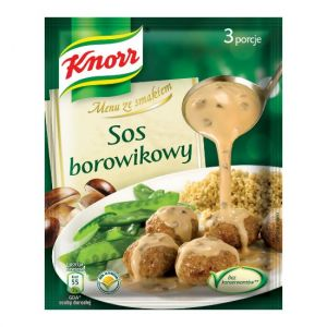 Foto_Knorr_Sos_borowikowy