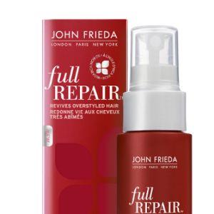 JF_Full_Repair_Sheer_Mist_kartonik