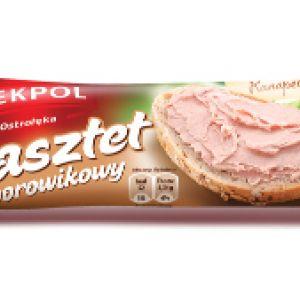 pasztet_borowikowy_pekpol