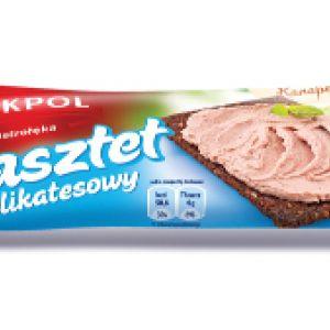 pasztet_delikatesowy_pekpol