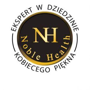 nh-logo-z-napisami-z-www