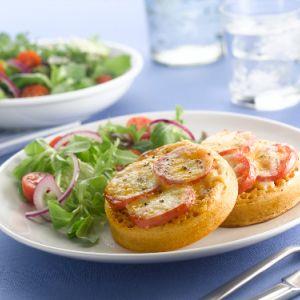 Crumpety_z_pomidorami_i_serem