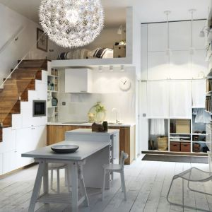 Nowe Kuchnie Ikea Metod Kobieta Pl