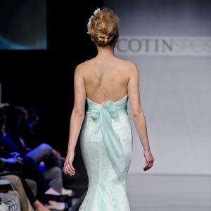 Cotin_Sposa_brd_S15_007