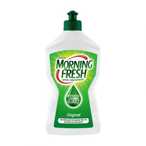 Morning_Fresh_450ml_Original