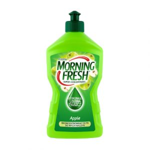 Morning_Fresh_450ml_Apple