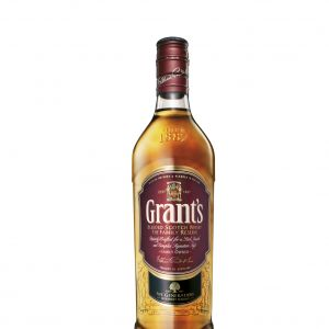 Grant__s_wariant_Family_Reserve_Family_Lover