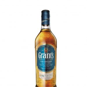 Grant__s_wariant_Ale_Cask_Finish_Trend_Lover