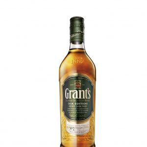 Grant__s_wariant_Sherry_Cask_Finish_Chillout_Lover