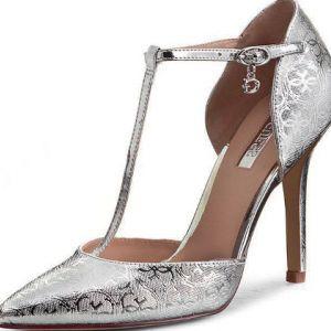 srebrne