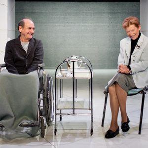 teatr_blogie