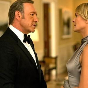 house_of_cards_4_new