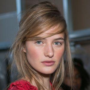 hbz-ss2016-trends-makeup-bronze-kors-bks-i-rs16-2281