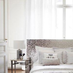Zara-Home-AW16-Pure-White-8