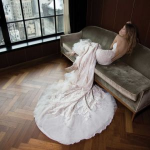 Berta-Bridal-Wedding-Dresses-Fall-2016-Collection04