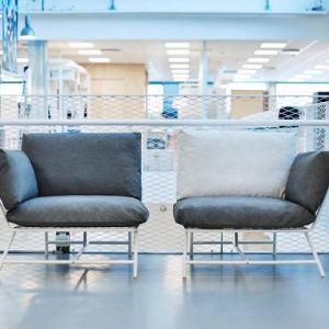 z20437944Q_Kolekcja-IKEA-PS-2017