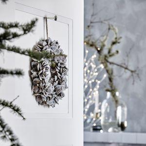 mieszkanie_na_swieta_dekoracje