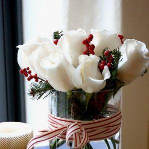 kwiaty-na-stol