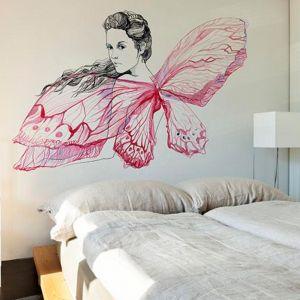 sciana-sypialnia90