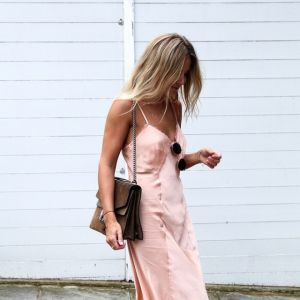 2-incredibly-cool-ways-to-style-a-slip-dress-1830585-1467964447.640x0c