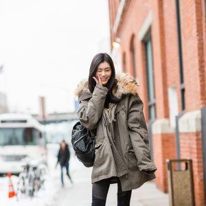 jaiperdumaveste-jpmv-paris-street-style-ming-xi-new-york-fashion-week-women-fall-winter-paris-street-fashion-street-style-1135714779