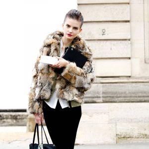 54abd1ac8921b_-_elle-20-paris-street-style-cold-weather-boots-xln-xln