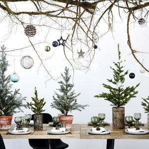 dekoracje_na_swieta_malabelle
