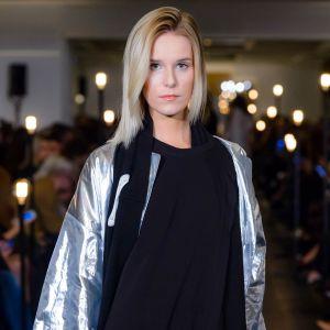 20_MMC_101116_press_fot_FilipOkopny_FashionImages