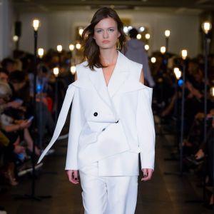 6_MMC_101116_press_fot_FilipOkopny_FashionImages