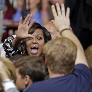 Michelle_Obama_urocze_momenty__17_