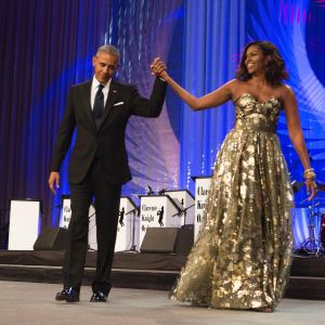Michelle_Obama_urocze_momenty__19_