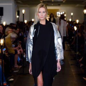 19_MMC_101116_press_fot_FilipOkopny_FashionImages