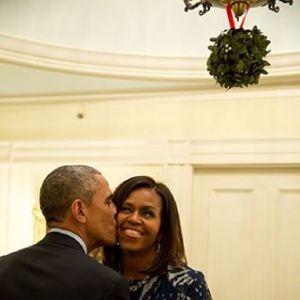 Michelle_Obama_urocze_momenty