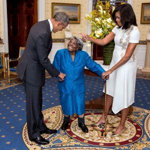 Michelle_Obama_urocze_momenty__18_