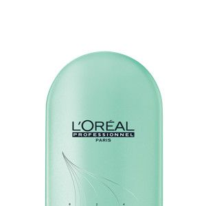 L`Oreal Professionnel Volumetry, odżywka do cienkich włosów