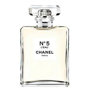 Woda perfumowana No. 5 L`Eau Chanel,  399 zł/ 50 ml