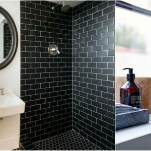 5 sposobów na idealnie czystą łazienkę