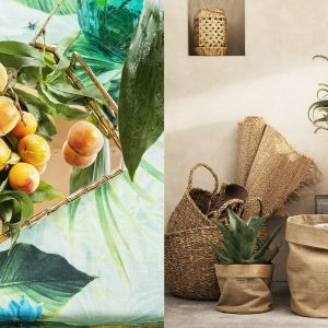 H&M Home lato 2017