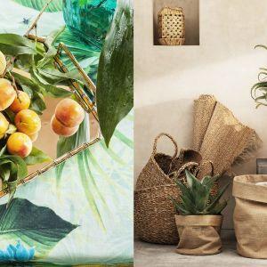 H&M Home: jak wygląda nowa kolekcja?