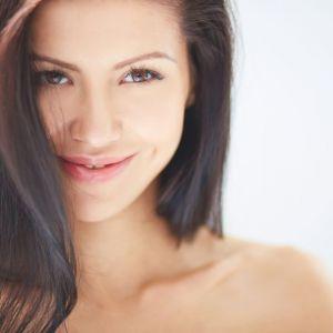 10 prostych trików, dzięki którym będziesz wyglądać świetnie bez makijażu