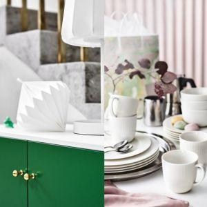 Co nowego w IKEA? Najciekawsze nowości!