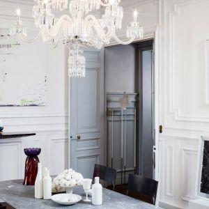 "Apartament w Paryżu ""Private Choice"""