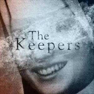 The Keepers - nowy HIT Netflixa już w maju