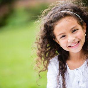 Kasandra, 12 lat - Znów wykrakałaś! – słyszę w szkole