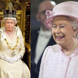 Królowa Elżbieta jest poważnie chora? Nocna interwencja w Pałacu Buckingham