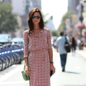 Modne sukienki na lato 2017
