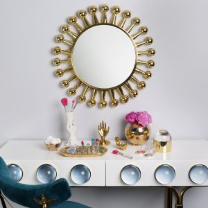 Jonathan Adler dla Clinique