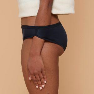 Majtki menstruacyjne THINX