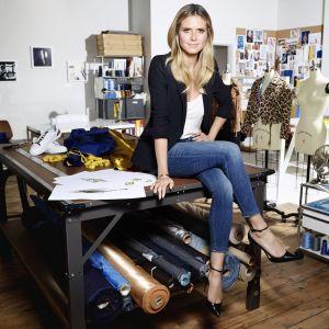 Kolekcja Heidi Klum dla Lilda to hit?